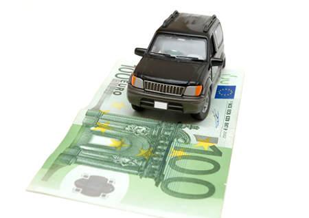 [Car Cost]
