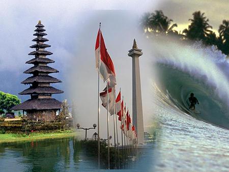 [Indonesia Picture]