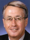 Wayne Swan, Australia's Treasurer